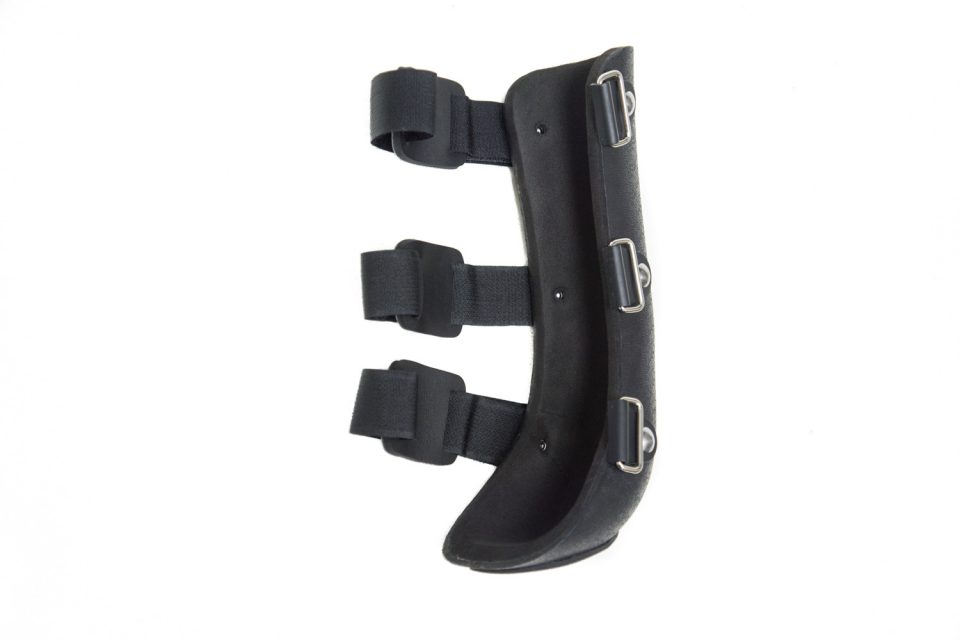 Front Limb Splint